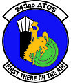 243rd ATCS LOGO.jpg