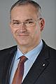 2471ri -CDU, Ralf Nettelstroth.jpg