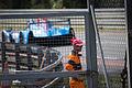 24 Heures Le Mans 2015 (18868940561).jpg