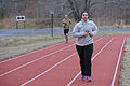24 Hour Run Challenge for the Fallen 150327-Z-PJ006-025.jpg
