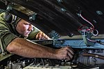 24th MEU service members prepare for COMPTUEX 140930-M-QZ288-043.jpg
