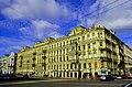 2535. St. Petersburg. Nevsky Prospect, 66.jpg