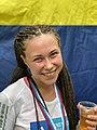 25 Saltykovsky Marathon 11.jpg