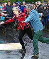 26.12.15 Grenoside Sword Dancing 173 (23618877049).jpg