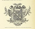 260 of 'Histoire du Collège des Bons-Enfants de l'Université de Reims depuis son origine jusqu'à ses récentes transformations ... Édition ornée de plans, gravures et vignettes, etc' (11306765876).jpg