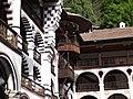 2643 Rilski manastir, Bulgaria - panoramio (14).jpg