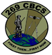 269th Combat Communications Squadron.PNG