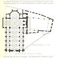 287 of 'Strassburg und seine Bauten. Herausgegeben vom Architekten- und Ingenieur-Verein für Elsass-Lothringen. Mit 655 Abbildungen in Text, etc' (11227972905).jpg