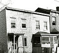 28 - 30 West Jackson Street (16163676024).jpg