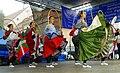 29.7.16 Prague Folklore Days 060 (28566719951).jpg