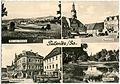 29591-Pulsnitz-1959-verschiedene Stadtansichten-Brück & Sohn Kunstverlag.jpg