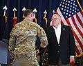 29th Combat Aviation Brigade Welcome Home Ceremony (41496835131).jpg