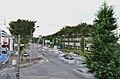 2 Chome Fujimi, Chūō-ku, Sagamihara-shi, Kanagawa-ken 252-0236, Japan - panoramio.jpg