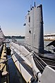 2 uss growler intrepid museum aircraft carrier.JPG