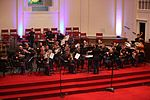 2nd MAW Band strives for greatness, Supports military, local community musical needs 160522-M-GY210-050.jpg