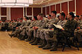 2nd Medical Battalion celebrates Women's History Month 130327-M-DS159-009.jpg