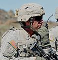 3-2 SBCT heats up Yakima during live-fire exercise 150416-A-BS297-177.jpg