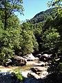 3. Tramborríos -Parque Natural Saja Besaya (Cantabria).jpg