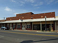 300s Main St Hartselle Feb 2012 01.jpg