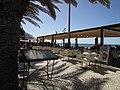 31-07-2016 Sea front bars, Praia da Oura, Albufeira (1).JPG