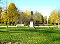 310. Пушкин. Памятник Борцам за революцию.jpg