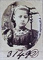3149D - 01, Acervo do Museu Paulista da USP.jpg