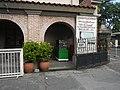3156San Roque Santa Marta de Pateros Catholic School Metro Manila 16.jpg