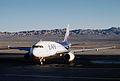 323ae - LAN Airbus A319, CC-COY@CJC,29.09.2004 - Flickr - Aero Icarus.jpg