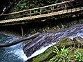 33 водопада в урочище Джегош - panoramio (3).jpg