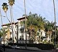353-357 S Kenmore, LA.jpg