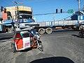 3539SM City Cabanatuan 24.jpg