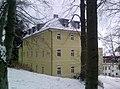 353 01 Mariánské Lázně, Czech Republic - panoramio (27).jpg