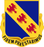 355 Inf Rgt DUI.png