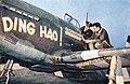 356FS - North American P-51B-5 Mustang 43-6315 Ding Hao.jpg