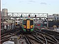 377 444 and 465 XXX at London Bridge.jpg