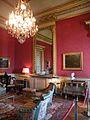 37 quai d'Orsay salon napoleon III 2.jpg