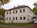 3863. Pskov. Chambers of the Postnikovs.jpg