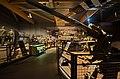 3986 - Frankreichtour 2016 - Normandie - Colleville sur Mer - Overlord Museum.jpg