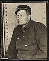3c157. Portrett av Peder Leonard Hendriksen (1859-1932), tidligere harpuner (selfanger) (16199435710).jpg