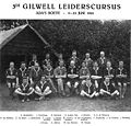 3de Gilwell leiderscursus.jpg