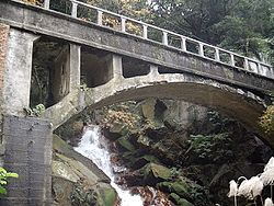 3rdwaterpipebridge01.jpg