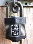 4-digit combination padlock.jpg