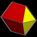 4-diminished icosahedron.png