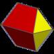 icosaedro 4-diminuito.png