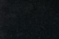 400-svart-granitt.png