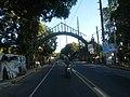 4064Teresa Morong Road 17.jpg