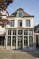 42212-Huis Sint-Andries.jpg