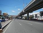4232NAIA Expressway NAIA Road, Pasay Parañaque City 34.jpg