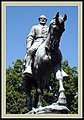 4235 Robert Edward Lee.jpg