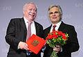 43. Bundesparteitag der SPÖ (15718214758).jpg